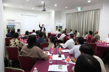 http://maresang.com/wp-content/uploads/2017/07/Corporate20Training2001-450x300.jpg