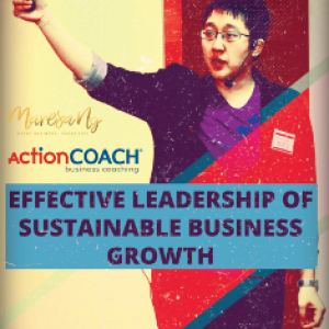 http://maresang.com/wp-content/uploads/2017/08/Effective-Leadership-of-Sustainable-Business-Growth-235-x-276-300x300.png