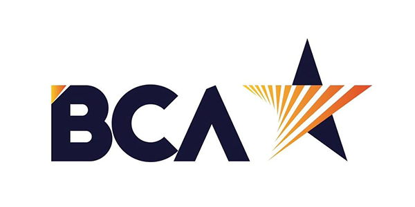 BCA - Business Coaching Asia